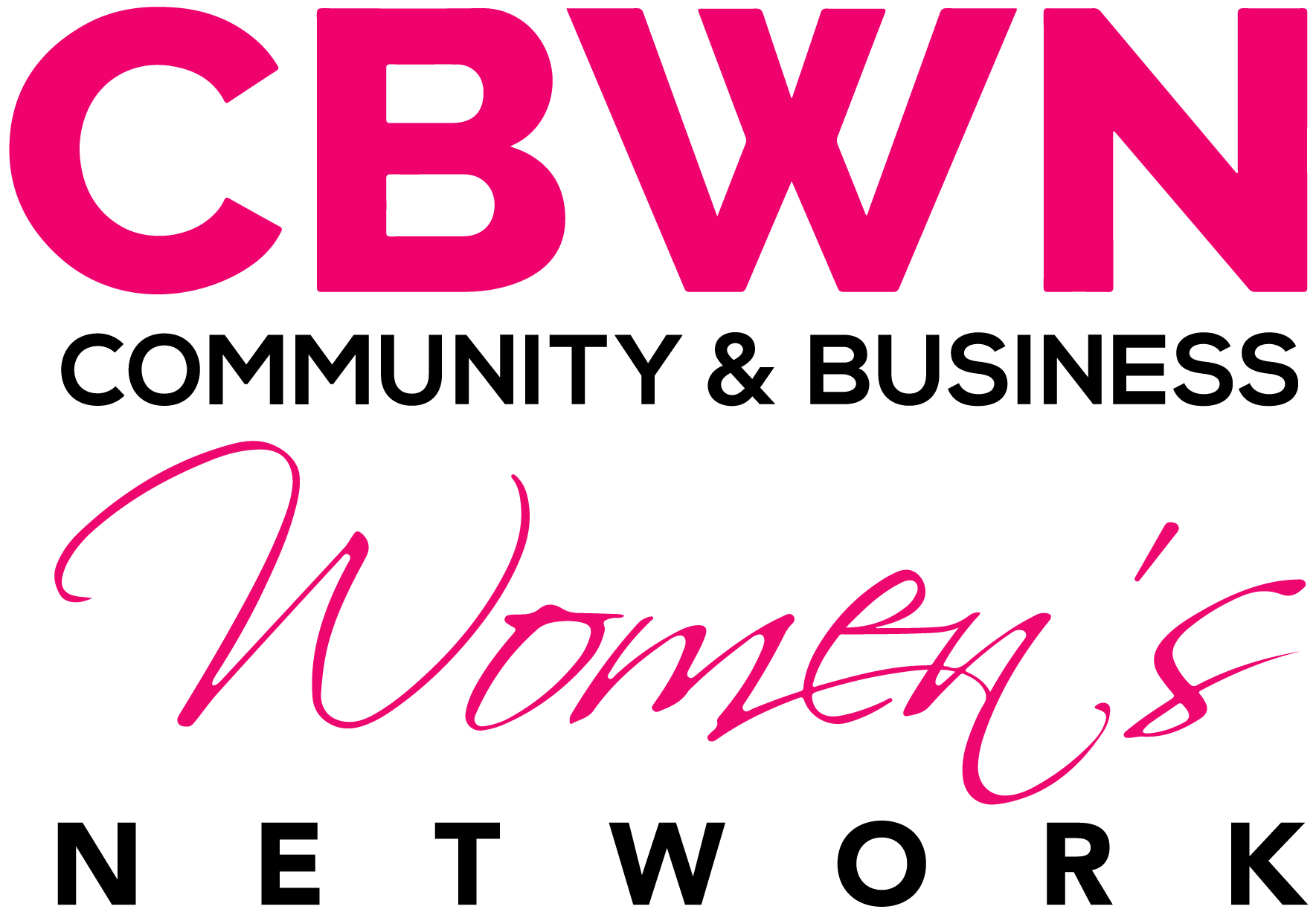 Community and Business Women's Network